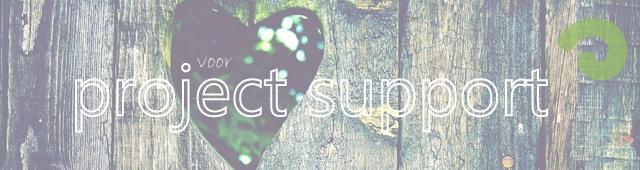 hart-voor-project-support